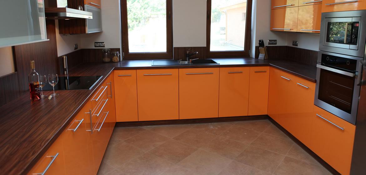 c7b6b341d1835 Kuchyne na mieru - BMV Kuchyne